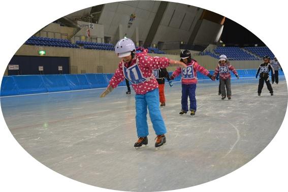 須坂市周辺スケートイメージ
