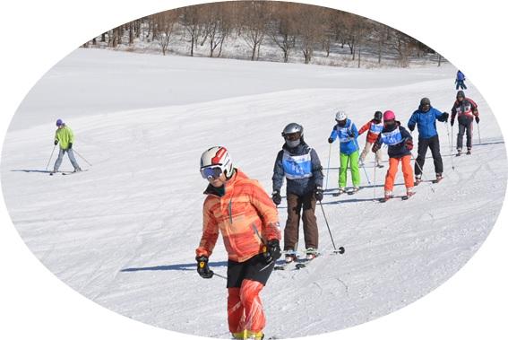 須坂市スキーイメージ02