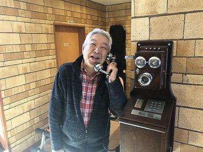 ペンション ファンタイム 本文画像01