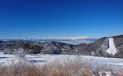 峰の原高原イメージ02