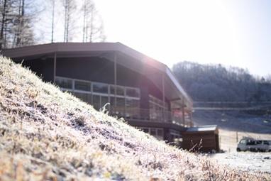 峰の原高原の冬 本文画像03